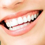 article-1046622-025535A400000578-669_468x286.jpg
