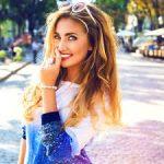 Nicole-Manuel.jpg